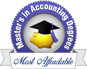 Maters clipart college major Affordable Master Top of Degrees