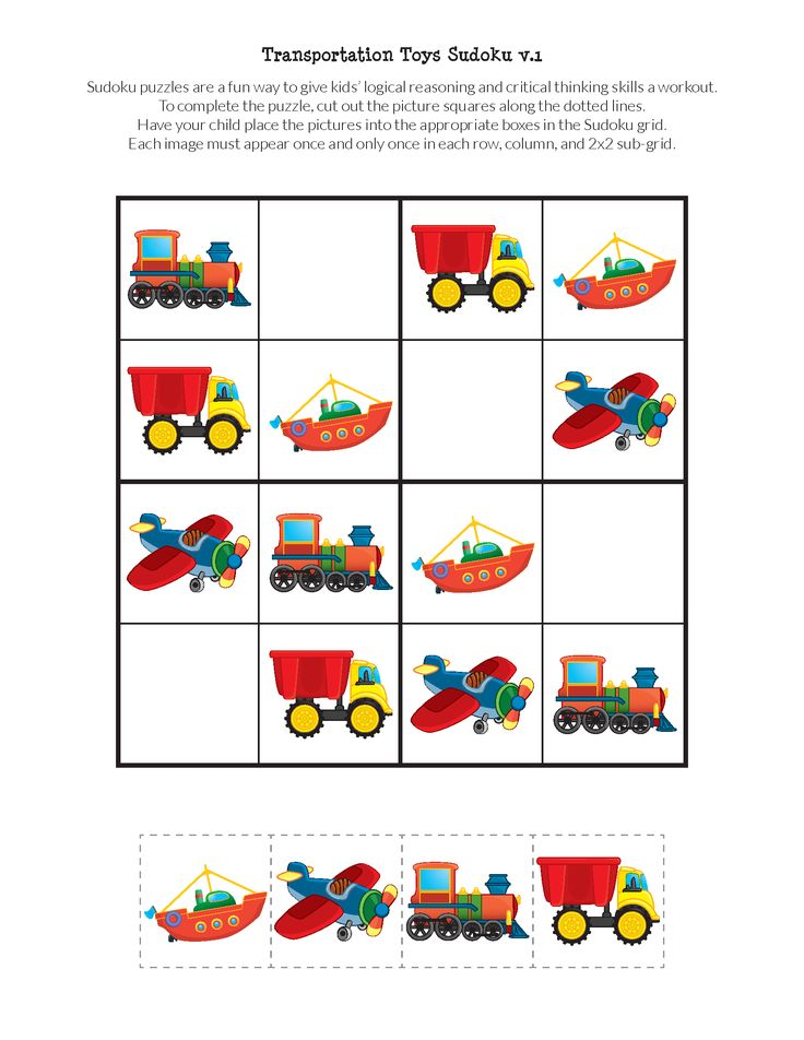 Maters clipart critical De transport best about on