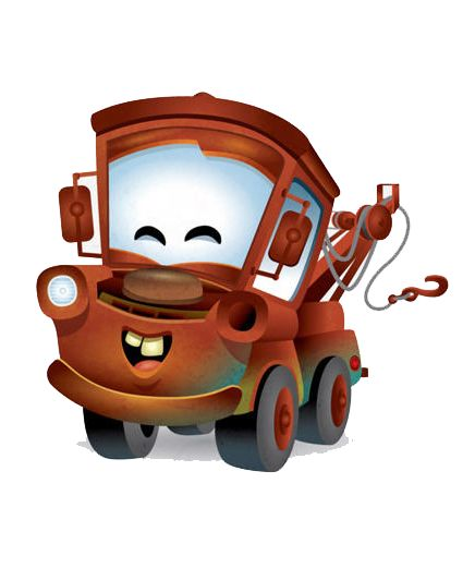 Maters clipart critical MATER!!!!! Pinterest about on images