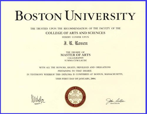 Maters clipart degree certificate Diploma on images 搜索 12