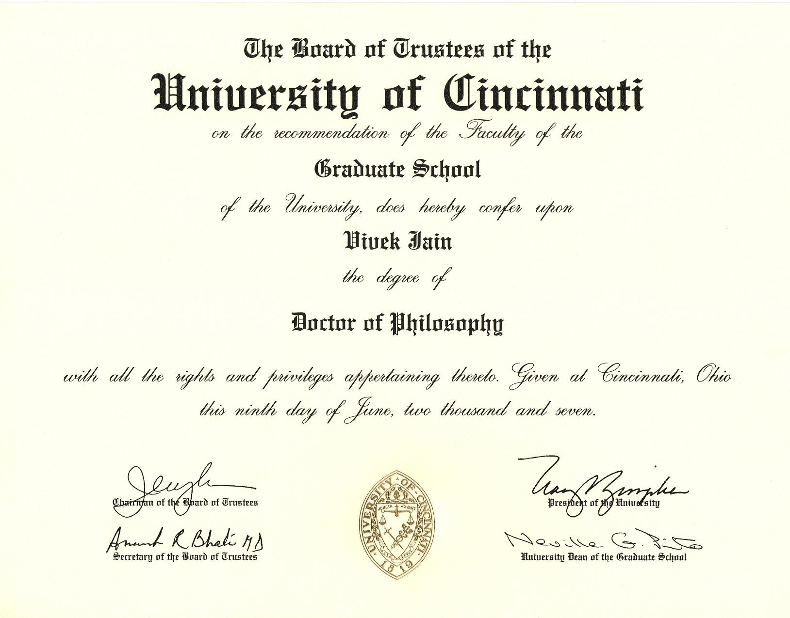 Maters clipart degree certificate Fake  Degree Certificates Degree