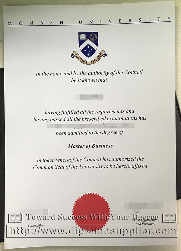 Maters clipart degree certificate Diploma fake RMIT buy certificate