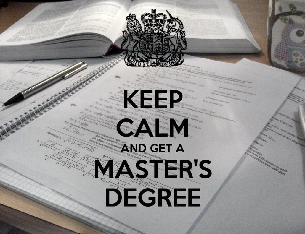 Maters clipart graduate school Art Clip (34+) Degree clipart