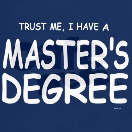 Maters clipart graduate school Images best about memes Pinterest