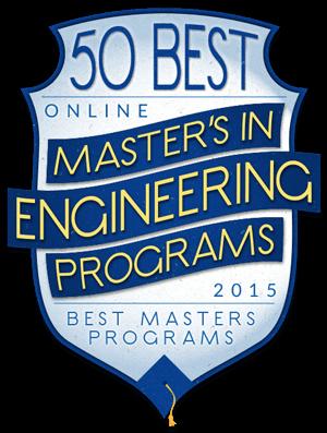 Maters clipart graduate school 2015  Programs 2015 Programs