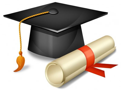 Maters clipart graduate school Masters Graduate center for and