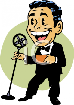 Maters clipart master ceremony – Event Planning Tips Tips