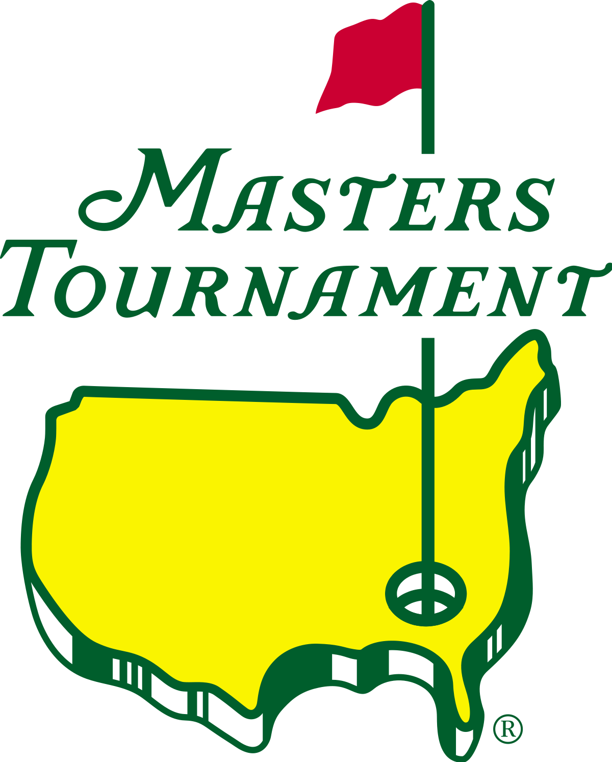 Maters clipart master ceremony Wikipedia Tournament Masters