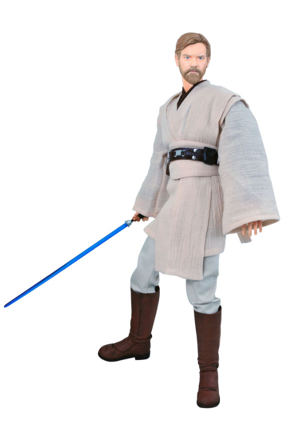 Maters clipart obi wan kenobi Prices Collectibles Scale Kenobi Episode