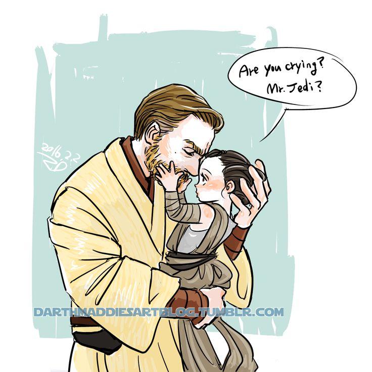 Maters clipart obi wan kenobi On about Pin Wan and