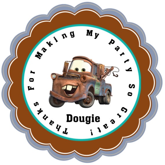 Marshmellow clipart cara $5 MATER images for Favors