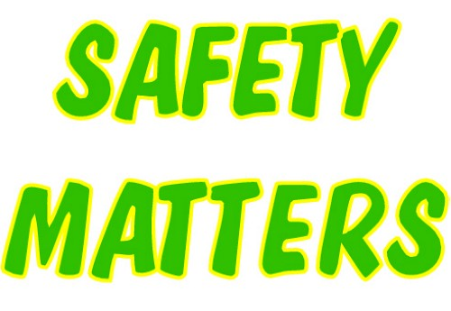 Maters clipart personal Clipart Safety images Free art