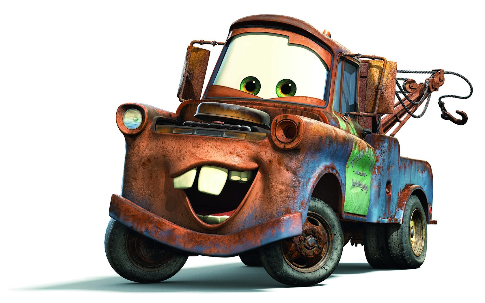 Maters clipart personal Cars cars 2 art clip