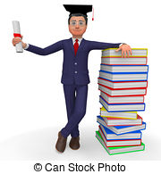 Maters clipart phd Diploma New education masters And