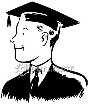 Maters clipart phd Colleges men males Clipart Demo