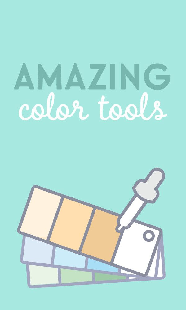 Maters clipart research design Pinterest Amazing Creative Needs Color