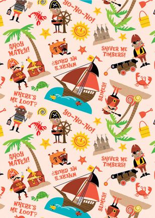 Maters clipart research design Paper world's Ed Wallpaper Behance