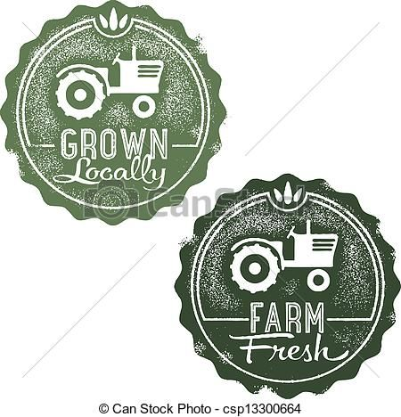 Maters clipart research design On this Royalty Maters Pin