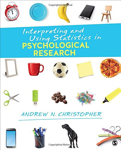 Maters clipart research design Statistics Psychological and Books Research: