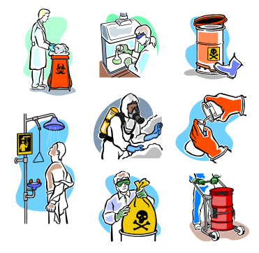 Maters clipart training class Clipart images safety for Fire
