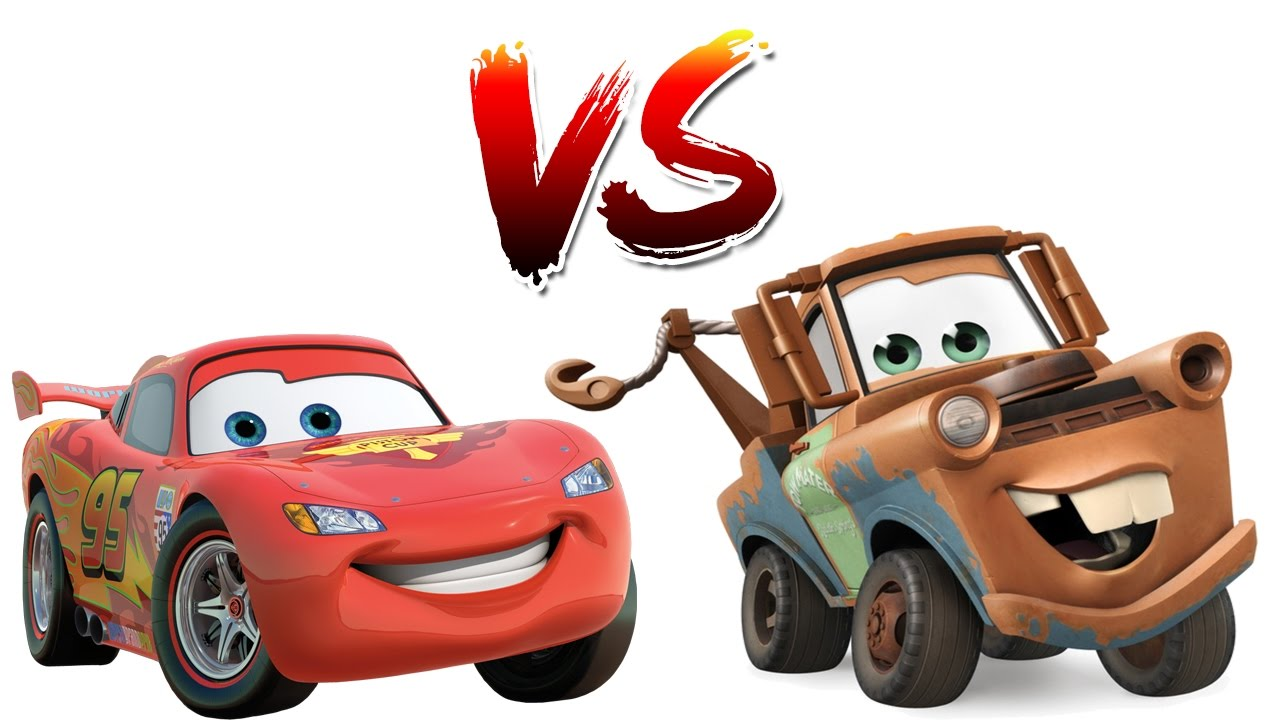 Maters clipart training class Cars Toon Cars  McQueen
