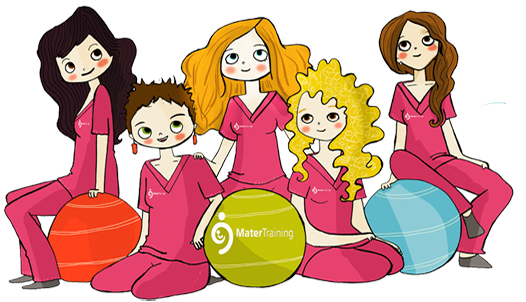 Maters clipart training class Mater Training Training Mater Social