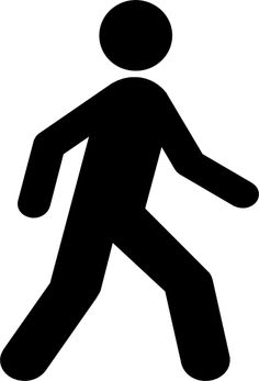 Maters clipart walked Art Images Clip Man