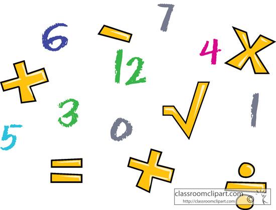 Problem clipart mathematics Clipart Graphics Pictures Kb Desk