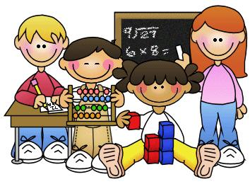 Mathematics clipart Clip pictures 6 Free pictures