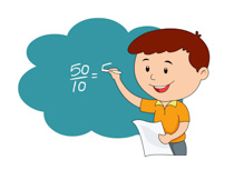Problem clipart mathematics Kb for Solving Results Graphics