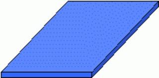 Matte clipart Sicherung  und Unterrichtsentwürfe Matte#1