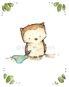 Matte clipart blanket #10