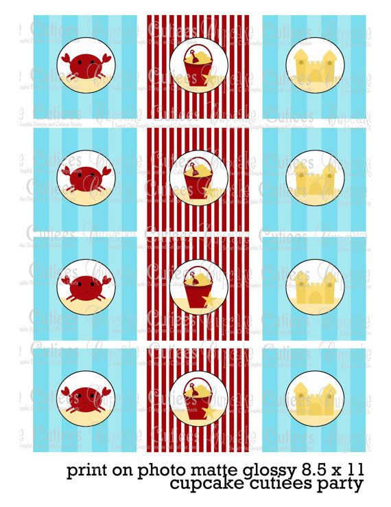 Matte clipart blanket #12
