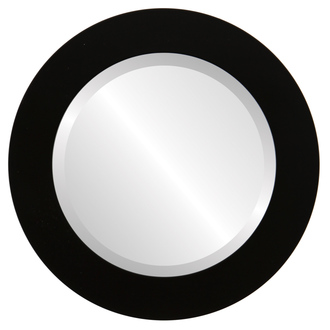Matte clipart oval Soho Oval Mirrors Beveled from