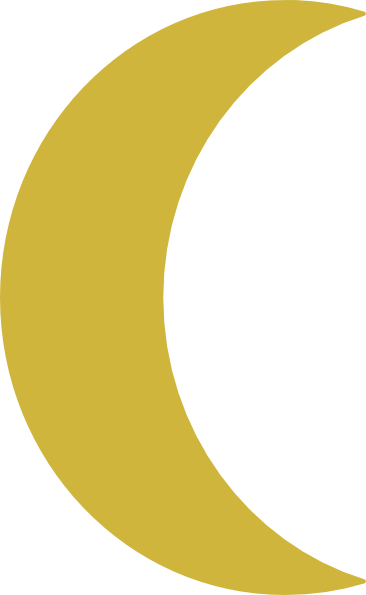 Matte clipart oval Image at Clker Download com