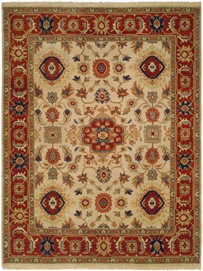 Matte clipart prayer mat / Pinterest best Gray 10