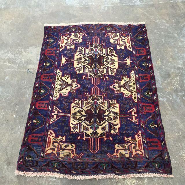 Matte clipart prayer mat Rugs Persian vintage best on