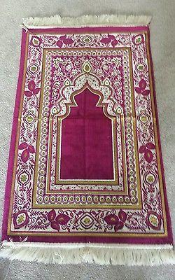 Matte clipart prayer mat Mat beads best prayer janamaz