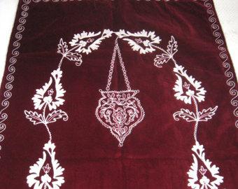 Matte clipart prayer mat Muslim mat Etsy mat prayer