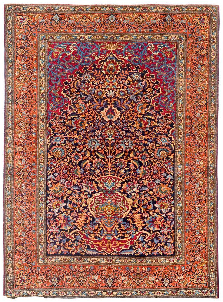 Matte clipart prayer mat Rug mats Persian chair Pinterest