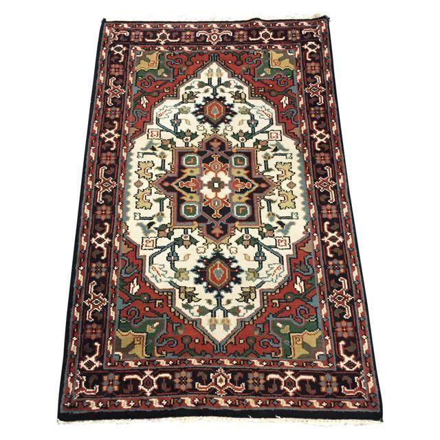 Matte clipart prayer mat Area on Pinterest Best Asian
