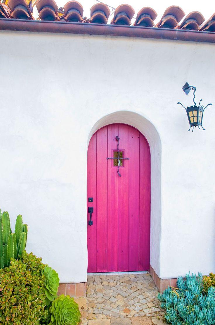 Matte clipart red door Doormats door on  Farmhouse