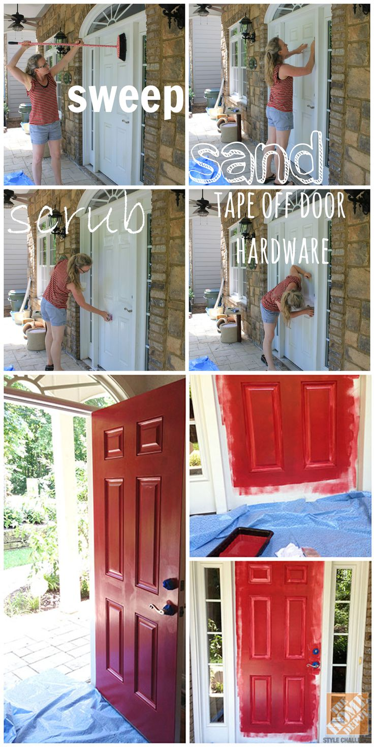Matte clipart red door 25+ front the Pinterest totally