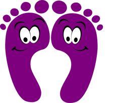 Mauve clipart Purple Mauve Clipground clipart clipart