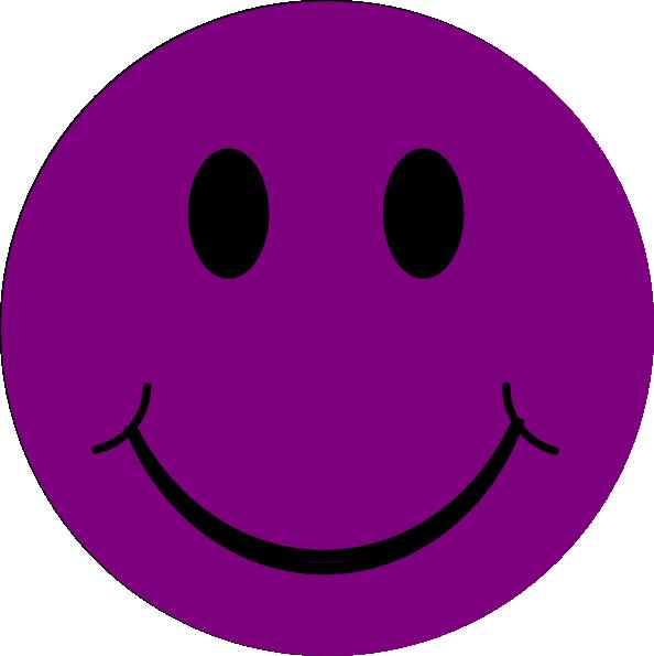 Mauve clipart Purple happy Hairball purple Purple