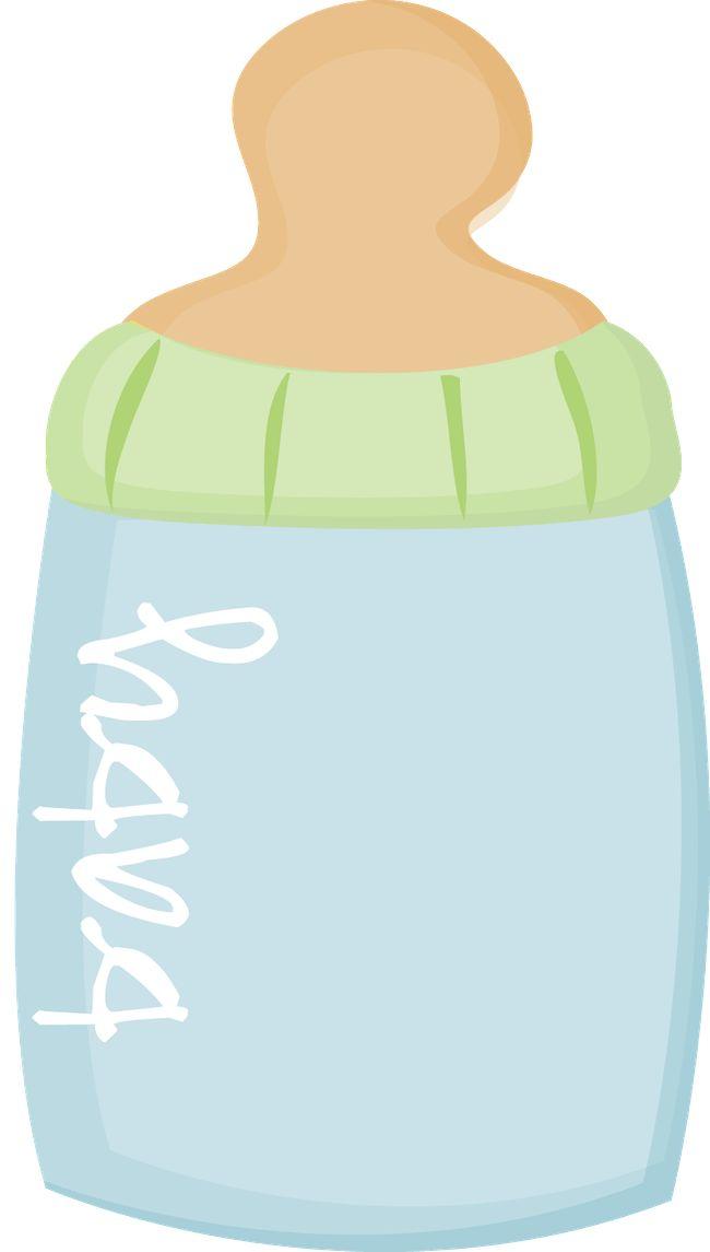 Caterpillar clipart baby bottle E Blue 254 best Baby
