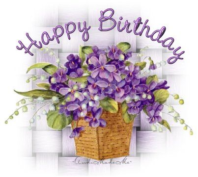 Bouquet clipart happy birthday Best 79 images on Happy