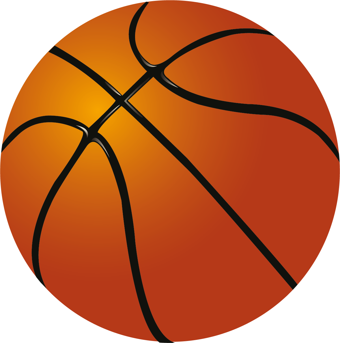 Mauve clipart basketball Images with png Ball Group