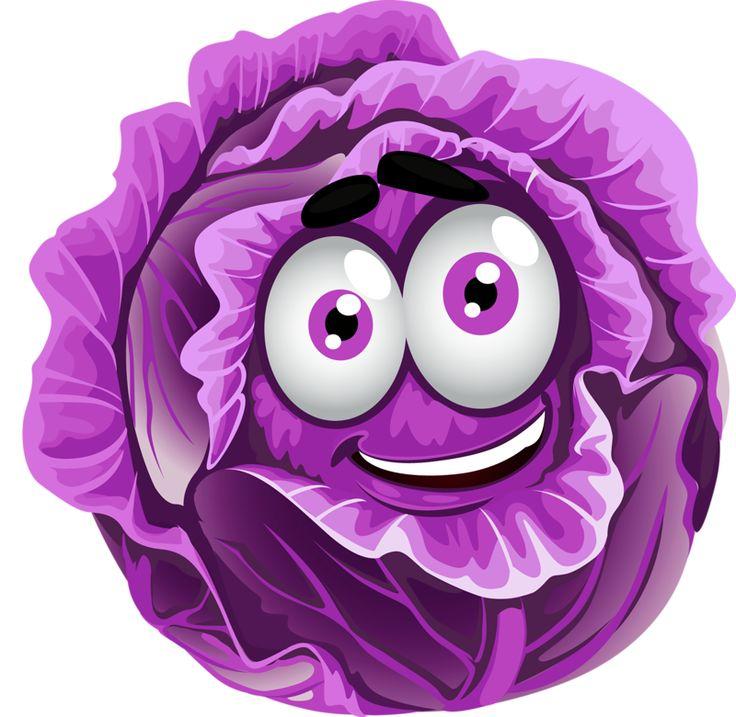 Mauve clipart basketball Purple smile on more purple