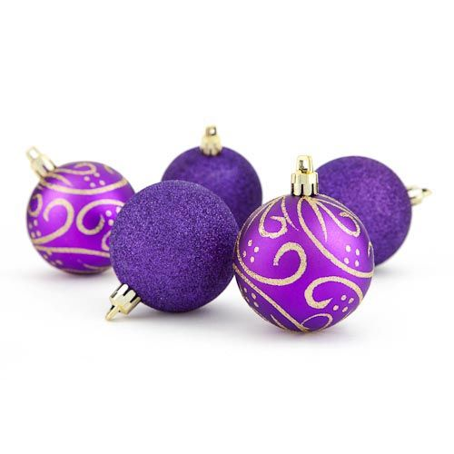 Mauve clipart bauble Best on on Pin about
